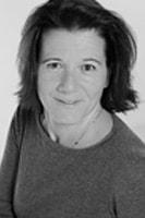 Rita Baumann