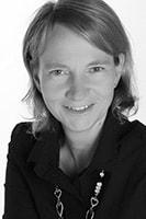 Denise Michel