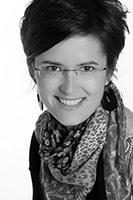 Nicole Schnyder